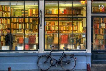 bibliotheque 370x247 - ebooks gratuits, ePub et DRM