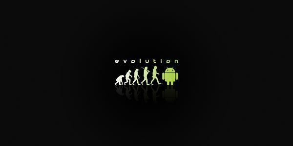 evolution android - Nexus 4, la référence Android ?