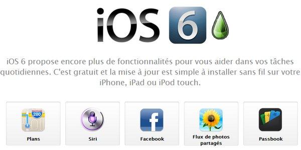 iOS 6 - iPhone 5 - Jailbreak Untethered disponible ?