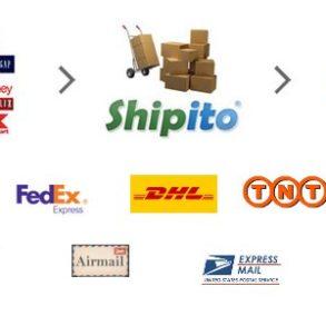 livraison transport shipito 293x293 - Importer facilement avec Shipito