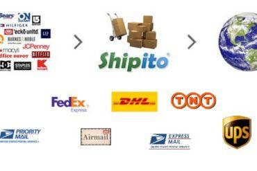 livraison transport shipito 370x247 - Importer facilement avec Shipito