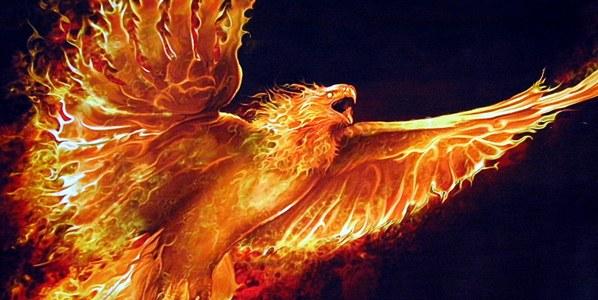 phoenix phenix - MEGA, le nouveau Megaupload ?