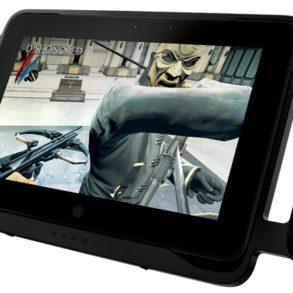razer edge 293x293 - La tablette la plus puissante au monde ?