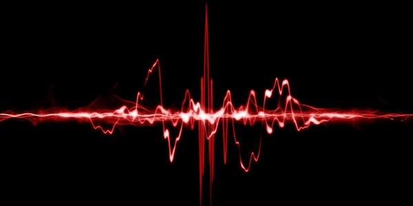 sound son