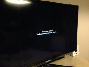 IMG 4025 300x225 - Neli, ou le doux prénom de la TNT HD par CPL
