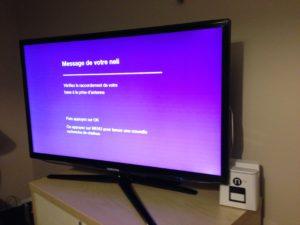 IMG 4026 300x225 - Neli, ou le doux prénom de la TNT HD par CPL