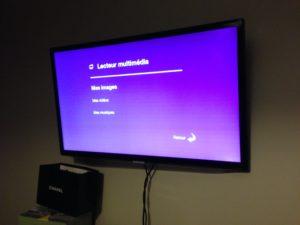 IMG 4079 300x225 - Neli, ou le doux prénom de la TNT HD par CPL