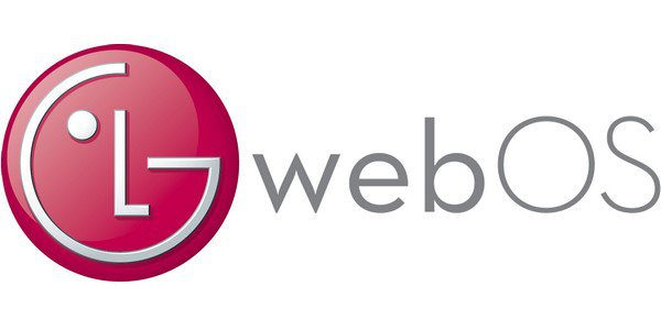 LG webOS - LG vient d'acquérir webOS de HP ?