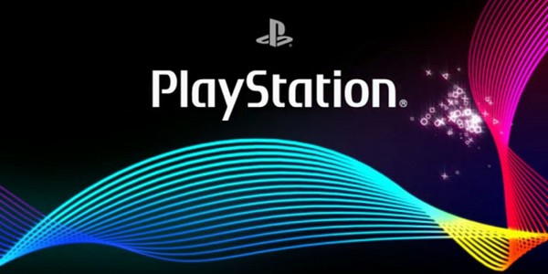 PlayStation 4 - La PlayStation 4 ne se montre pas