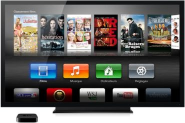 apple tv 3g 370x247 - Jailbreak Apple TV 3 pour mars ?