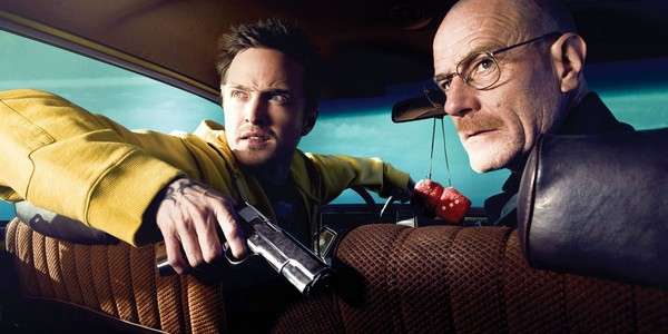 breaking bad - Methopoly – Le Monopoly de Breaking Bad