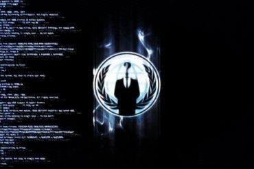 command shell anonymous 370x247 - Y'a un trou dans le WiFi