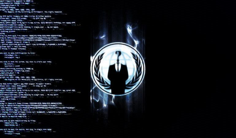 command shell anonymous 770x450 - Y'a un trou dans le WiFi