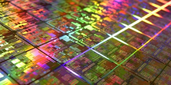 cpu gpu processeur - NVIDIA lance Tegra 4i