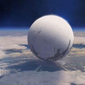 destiny 293x293 - Destiny se dévoile un peu plus...