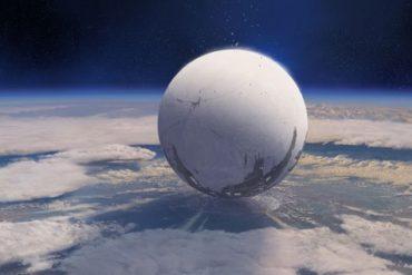 destiny 370x247 - Destiny se dévoile un peu plus...
