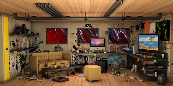 garage apple - Jailbreak Apple TV 3 pour mars ?