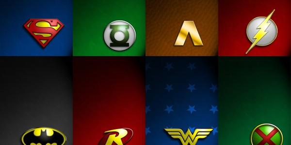 hero - Des super-héros dans la vraie vie