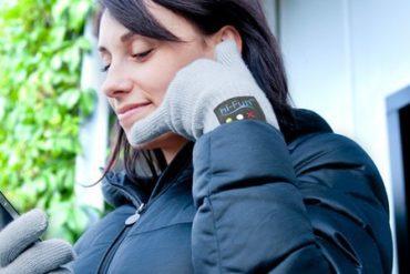 hi Call 370x247 - hi-Call - Les gants tactiles et communicants...