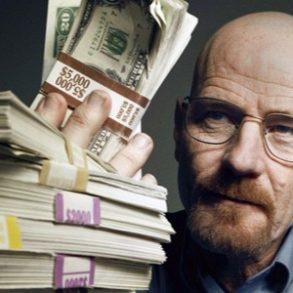 money euro argent 293x293 - Cachem m'a tuer - La publicité