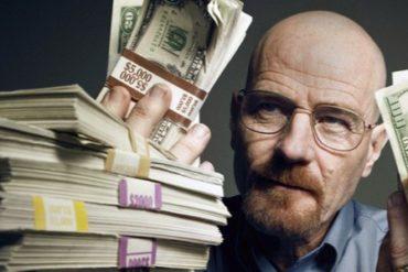 money euro argent 370x247 - Cachem m'a tuer - La publicité