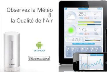 netatmo apple store 370x247 - Netatmo débarque en Apple Store