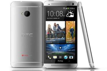 nouveau HTC One 370x247 - Le nouveau HTC One est officiel