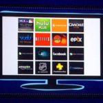 reseau PLayStation 150x150 - La PlayStation 4 ne se montre pas