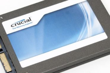 ssd crucial m4 370x247 - Bon Plan SSD + Clé USB