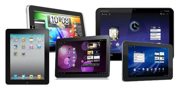 tablet day - Bons plans - Tablettes