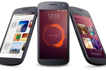ubuntu smartphone mobile os 370x247 - Le premier smartphone Ubuntu pour octobre 2013