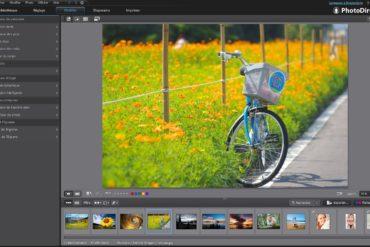 Cyberlink PhotoDirector 4 370x247 - Test de PhotoDirector 4