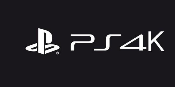 PS4K - PS4 et la vidéo 4K (Ultra HD)