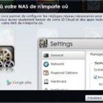 acceder a votre NAS de n importe ou 150x150 - Test NAS Asustor AS-602T, la surprise...