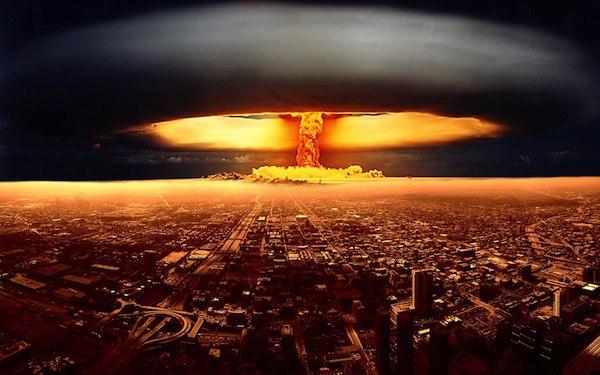 explosion - Cachem m'a tuer - La source
