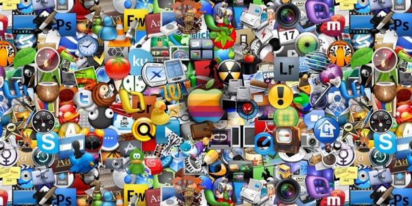icones icon - 5 sites d'icônes gratuites