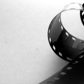 pellicule film 293x293 - Les vidéos du dimanche