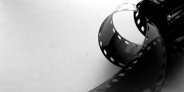 pellicule film - Les vidéos du dimanche