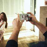 GALAXY S4 Image Dual Shot 150x150 - Prise en main du Samsung Galaxy S4
