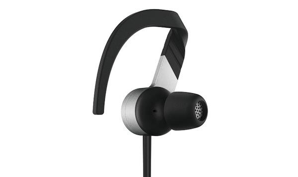 KEF M200  - KEF M500 & M200 - Audio nomade haut de gamme