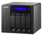 QNAP TS 419P 2 - Comparatif de 45 NAS