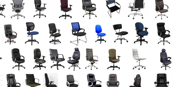 chaise de bureau - Trouver son fauteuil de bureau