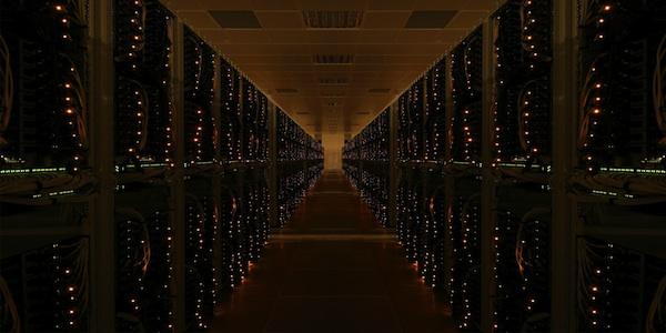 data server nas - Tandberg Data lance sa gamme de NAS