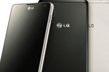 lg optimus g 4G 370x247 - LG et sa gamme 4G