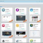 qnap app center 150x150 - QNAP QTS 4.0 est disponible