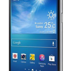 samsung galaxy mega biais 293x293 - Samsung GALAXY Mega 6.3