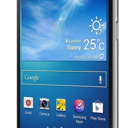 samsung galaxy mega biais 536x513 - Samsung GALAXY Mega 6.3
