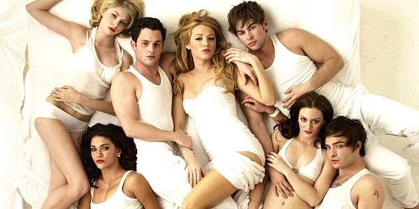 serie tv sexe