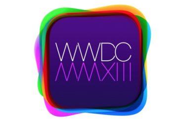 APPLE WWDC 2013 370x247 - Nouveau concept iOS 7