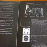 KEF M500 ouverture 150x150 - Test - Casque KEF M500